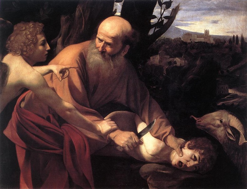23-the-sacrifice-of-isaac-caravaggio1